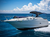 Luxury Yachts Cozumel, Riviera Maya Yacht Charters, Cozumel Luxury Yacht Charter, Yacht charters Cozumel, Hire a boat in Cozumel Mexico,