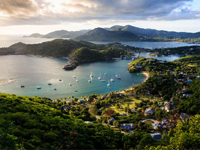 Shirley Heights Lookout antigua, Yacht Luxury Boat Rentals, Antigua Yacht Charters, Antigua Boat Rentals, Antigua Charter Boats, Fishing Antigua Antigua, Deep Sea Fishing Antigua, Yachts Antigua, tours, excursions
