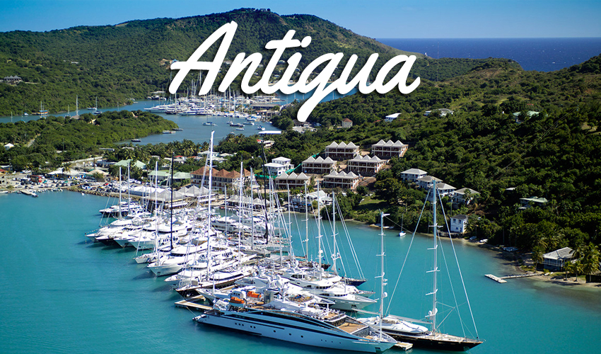 Antigua Yacht Luxury Boat Rentals, Antigua Boat Rentals, Antigua Charter Boats, Fishing  Antigua, Deep Sea Fishing,