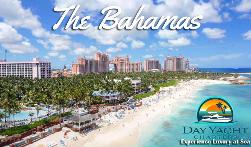 Bahamas luxury yacht charter bahamas yacht rental by the for Nassau fishing charters