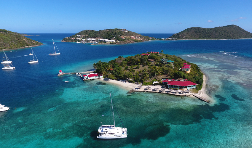 British Virgin Islands Yacht Luxury Boat Rentals, bvi Boat Rentals, Charter Boats, Fishing, Deep Sea Fishing, snorkeling,