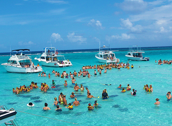 Cayman islands Yacht Charters, boat rentals