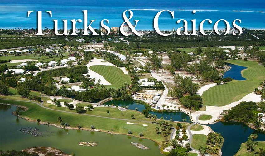 Turks caicos islands yacht charters yachts turks for Turks and caicos fishing charters